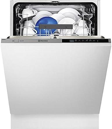 Electrolux ESL5350LO Totalmente integrado 13cubiertos A+++ ...