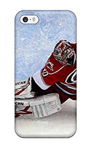 Best carolina hurricanes (4) NHL Sports & Colleges fashionable Case For Sony Xperia Z2 D6502 D6503 D6543 L50t L50u Cover 6386092K464105106