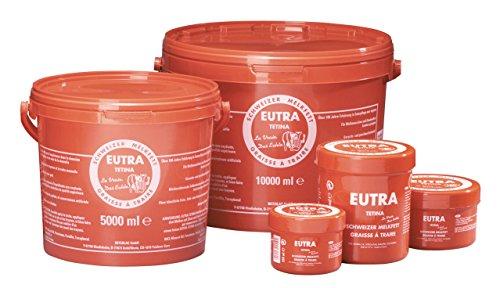 EUTRA 1516 Melkfett - Dose, 250 ml