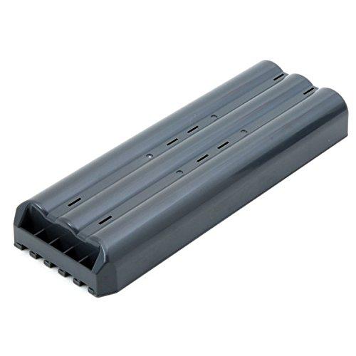 NX Batteria dispositivo di misura 7.2V 2200mAh