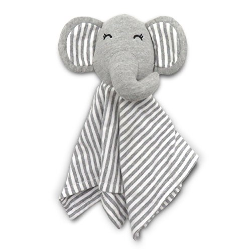 Coney Island Cotton Security Elephant product image