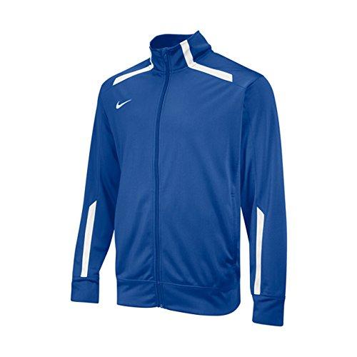 Nike Warm Ups - 6
