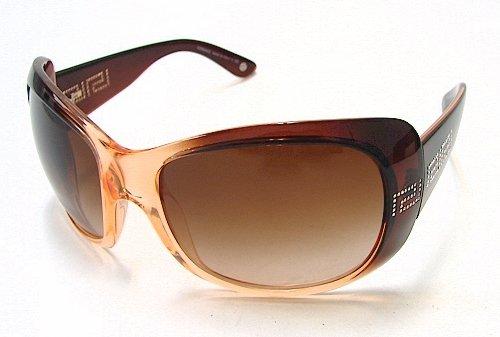 4169 ShadesAmazon 83013 4169b Brown uk Sunglasses Versace co B 8vmNwnO0