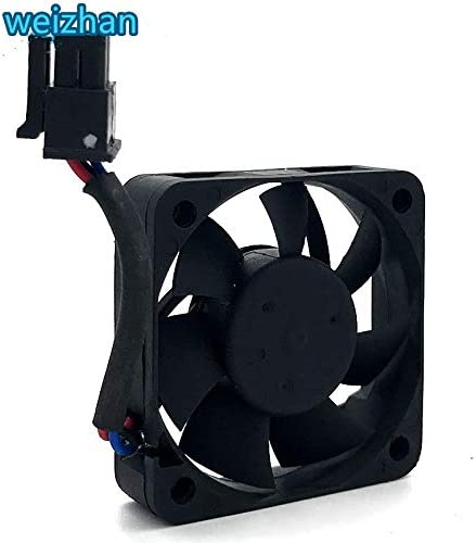for Delta AFB0405HHA DC3.3V 0.16A 4010 Double Ball Cooling Fan