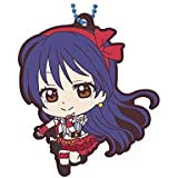 Amazon.com: Banda Love Live! Swing 03 Mini Mascot Figure ...