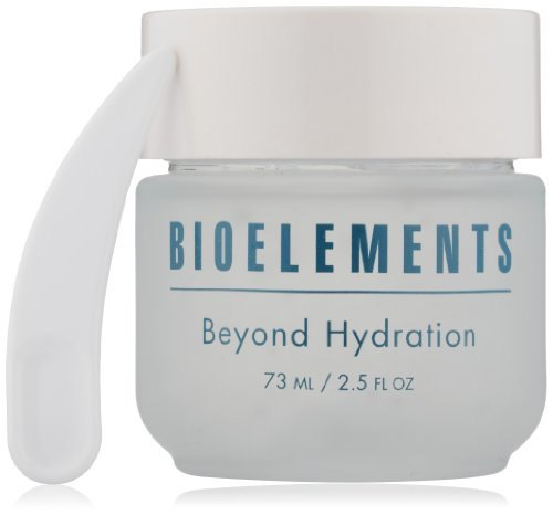 Hydration Skin Care Products