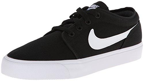 Nike Men's Toki Low Txt Casual Shoe