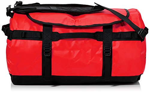 THE NORTH FACE Outdoor Base Camp Tasche