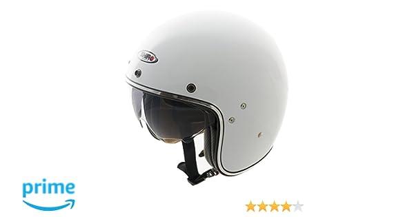 L Shiro 235040/Jet SH235 Blanco