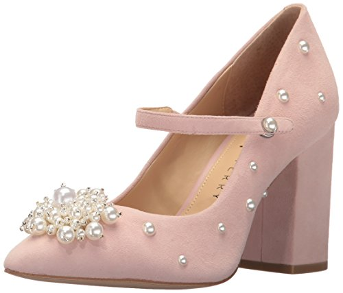 Katy Cameo Flat The Ballet Rose Perry Women's Saidee YRaYrq