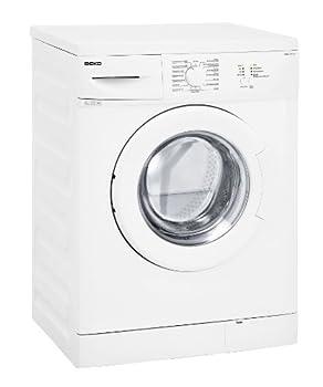 Beko WML 51411 Waschmaschine