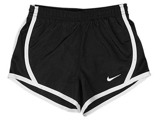 Nike Tempo Shorts by Nike