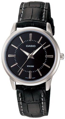 Casio General Ladies Watches Standard Analog LTP-1303L-1AVDF - WW