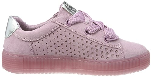 Violett TOZZI MARCO 23750 Sneaker Berry Comb Damen ATAqIw0