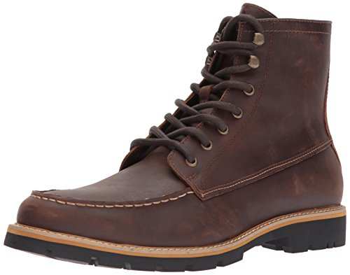 Dr. Scholl's Men's Breakaway Combat Boot