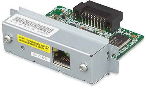 UB-E04-008 CONNECT-IT ENET I/F