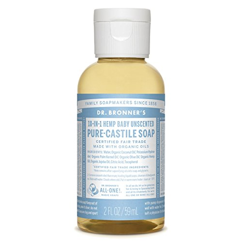 dr-bronners-organic-pure-castile-liquid-soap-baby-mild-unscented-2-fl-oz