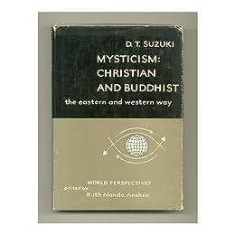Buddhist-Christian Studies
