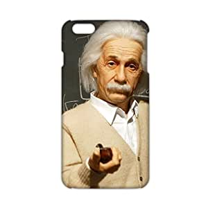 Diy Yourself 2015 Ultra Thin albert einstein jovem 3D cell phone case cover and Cover for iphone 5 5s yzNAoY3vSDs 5 5s WANGJING JINDA