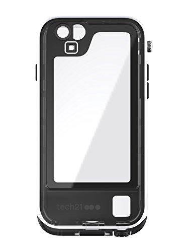 Tech21 Evo Xplorer iPhone 6S