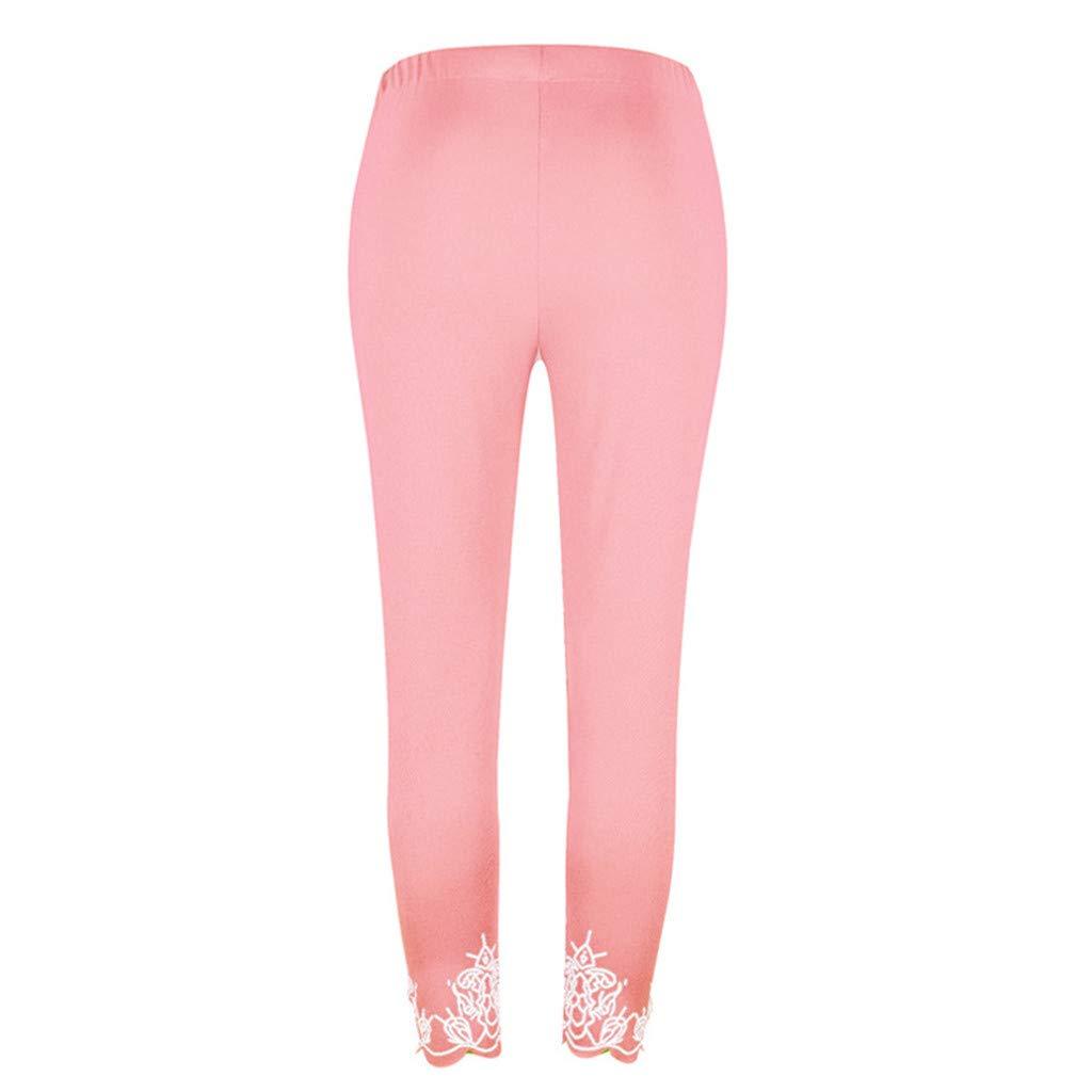 1fb89b574253 Amazon.com: Makeupstory Iris Fitness Leggings, Yoga Pants for Women ...