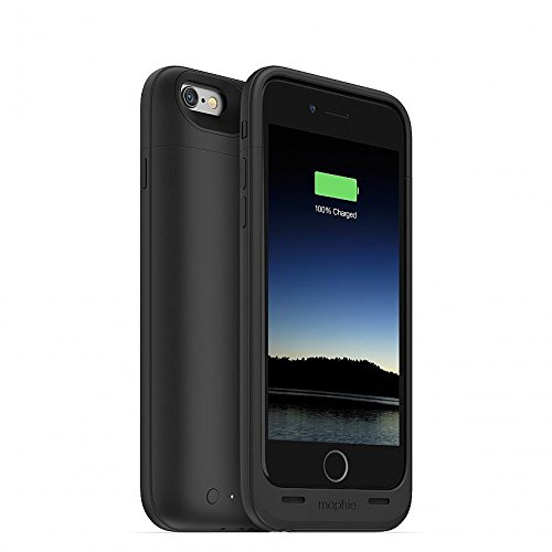 mophie-juice-pack-plus-protective-mobile-battery-pack-case-for-iphone-6-6s-black