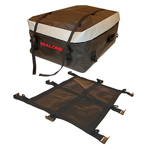 Malone Auto Racks Water Resistant Trailer Storage Bag by Malone