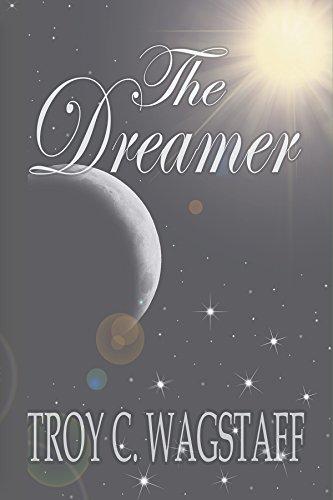 Joseph The Dreamer Costumes For Kids - The Dreamer: Biblical Story of Joseph