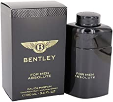 Bentley For Men Absolute Bentley cologne - a fragrance for men 2014 fcbe5c25898d
