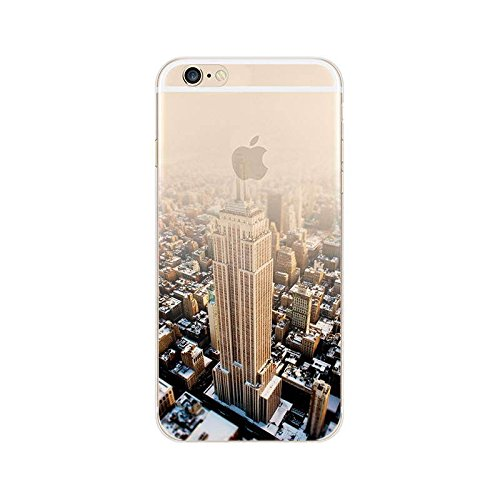 iphone-6s-case-hepix-clear-soft-tpu-empire-state-building-transparent-back-cover-case-47-inch