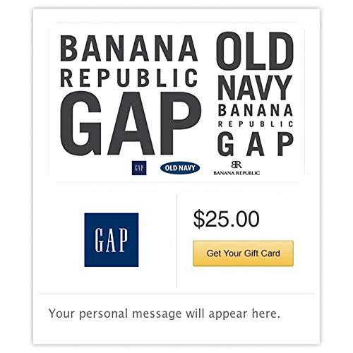 Gap gift card image link