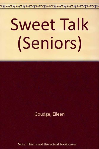 Seniors Book Series