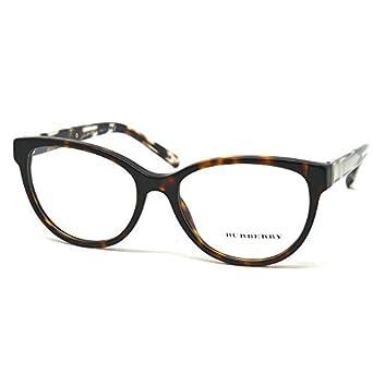 Montures Optiques Burberry BE2229 C52 3002  Amazon.fr  Vêtements et ... 00ec64f34fae