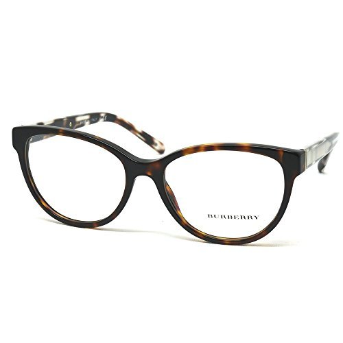 BURBERRY Burberry Womens BE2229 Eyeglasses product image