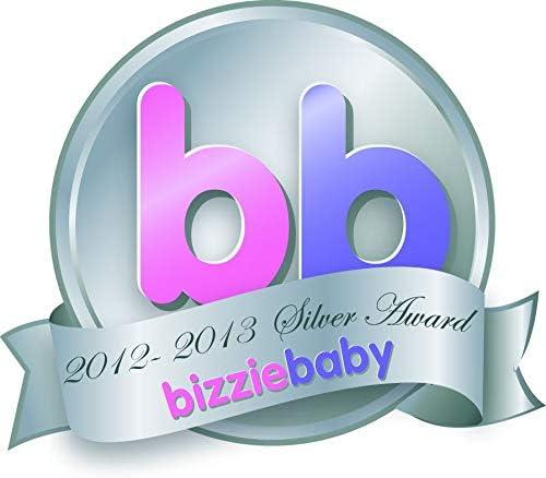 Pink PACK of 2 Girls 0-3 Years 2 x AWARD WINNING Skull /& Crossbones Baby Dribble Bibs  Alternative Pirate Punk Baby Bandana Bib