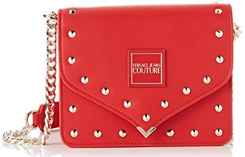 Versace-Bag-Sacs-bandoulire