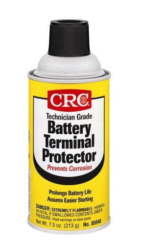 crc-05046-technician-grade-battery-terminal-protector-75-wt-oz