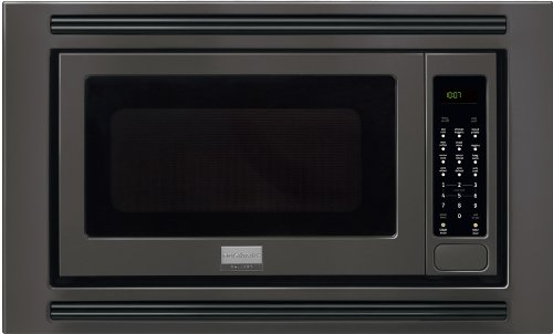 Frigidaire FGMO205KB Microwave Preference One Touch
