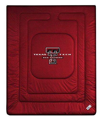 Raiders Locker Room Pillow - 6