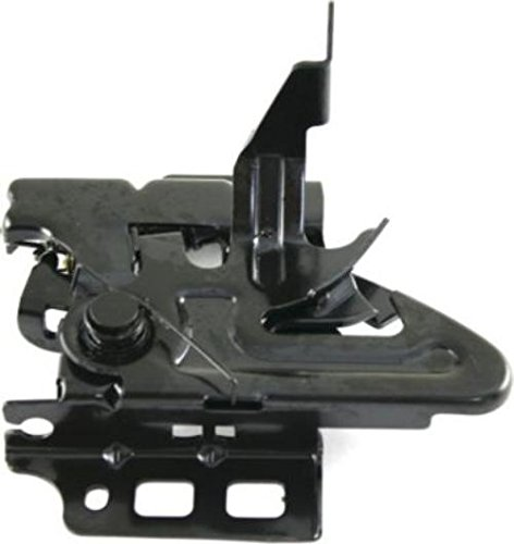 CPP Hood Latch for Escalade, Chevrolet/GMC Pickup, Suburban, Tahoe, Yukon ()