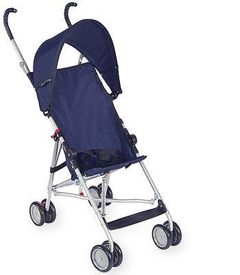 Lightweight Strollers Babies R Us - 5