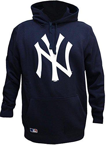 Yankees Hoody - 2