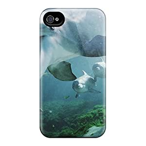 New Fashion Case Cover For Iphone 4/4s(GVbnWjW3014uTFdy)