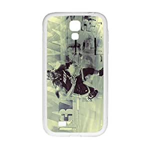 miami wade Phone Case for Samsung Galaxy S4 Case