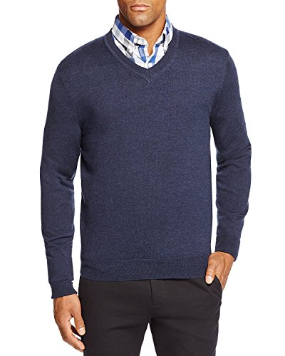 the-mens-store-at-bloomingdales-merino-v-neck-sweater-steel-blue-l