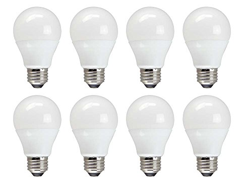 Led Light Bulb Value Pack in US - 7