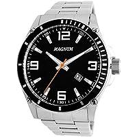 Relógio Magnum Masculino Sports MA34638T