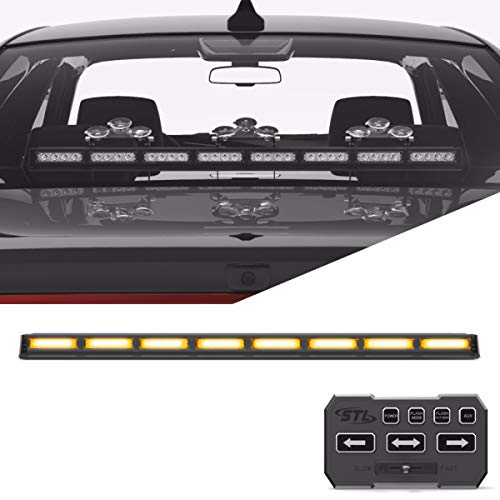 Brightest Led Hideaway Lights in US - 3