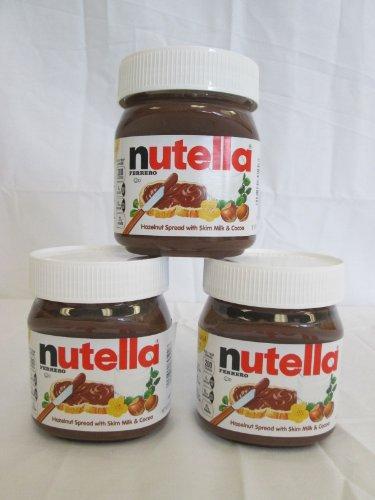 nutella-hazelnut-spread-with-skim-milk-cocoa-3-pack-of-13-oz