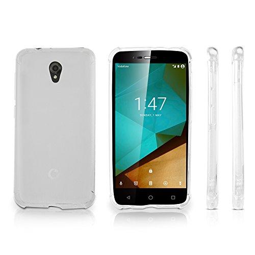 vodafone-smart-prime-7-case-boxwaver-pure-crystal-slip-durable-flexible-transparent-cover-for-vodafo
